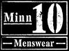 Minn10 | Mannenmode en Jeans in Gemert.